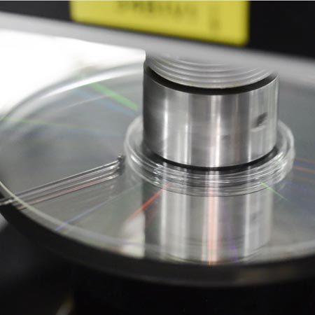 cd-fabriek-nl